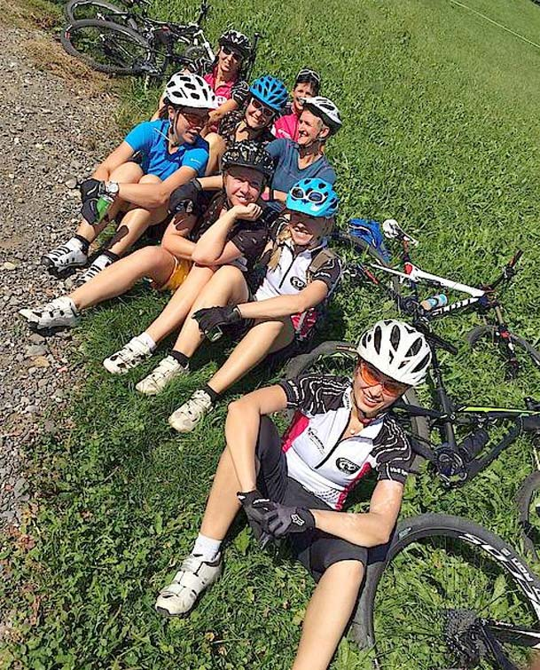 mountainbike_ladies